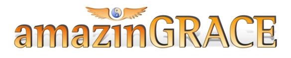 Logo_amazingrace_V3.JPG